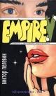 Empire \
